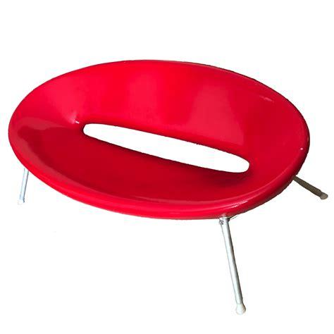 divano labbra divano kartell le labbra bogys50s