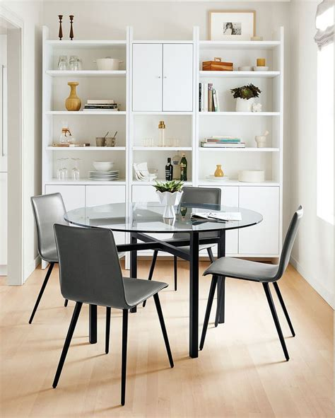 Small Space Dining Table Solutions 20 Best Small Space Solutions Images On Pinterest City Living Bedroom Ideas And Small Spaces