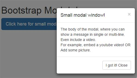 templates modal bootstrap bootstrap modal with 7 free templates