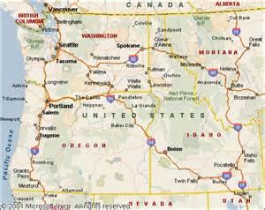 high plains drifter april 2010