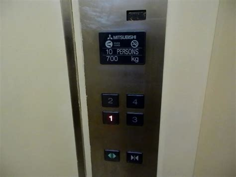 Lift Sigma Indonesia image melco aston5 jpg indonesia elevator guide wiki fandom powered by wikia