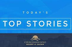 Image result for top stories