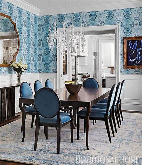 home design trends wallpaper wallpaper trends 4 loretta j willis designer