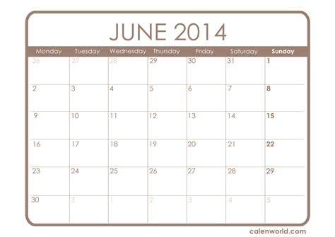 june 2014 calendar template search results for islamic calendar 2014 usa calendar 2015