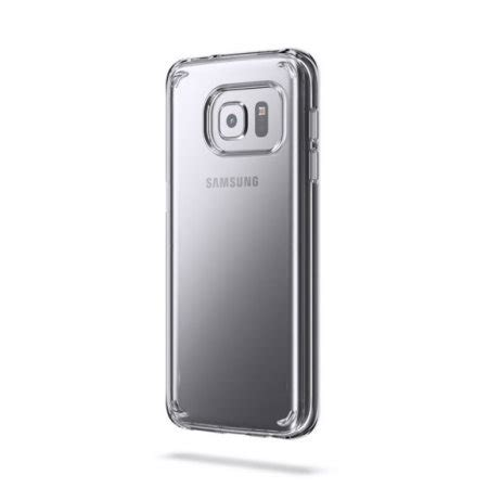 Bumper Otterbox Griffin Armor Casing Samsung Galaxy Note 2 griffin reveal samsung galaxy s7 bumper clear