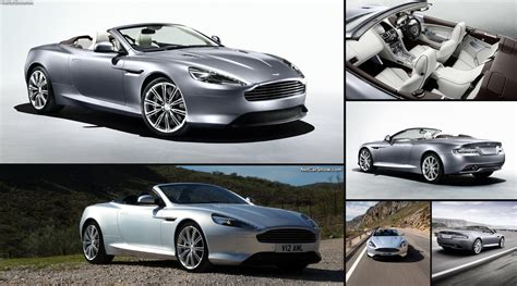 service manual 2012 aston martin virage free air bags how to remove service manual 2011