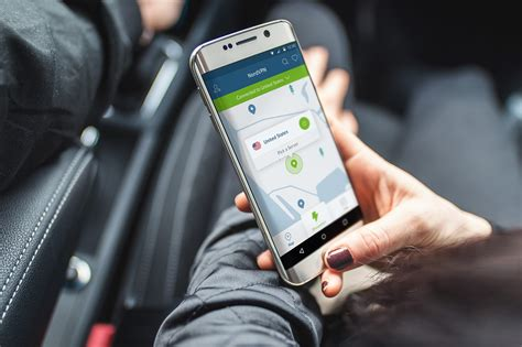 best vpn ever the best vpns for android to ensure your security and