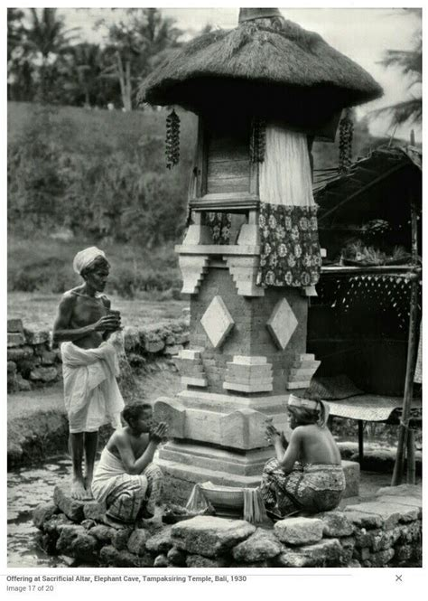 sejarah tato di bali 375 best images about orang doeloe on pinterest old