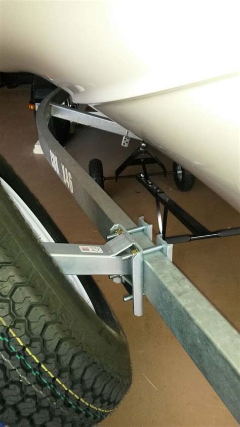 boat dock bumpers canadian tire boat trailer accessories spare tire carrier offset