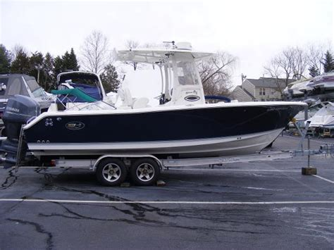 sea hunt boats for sale in maryland sea hunt gamefish 25 boats for sale in pasadena maryland