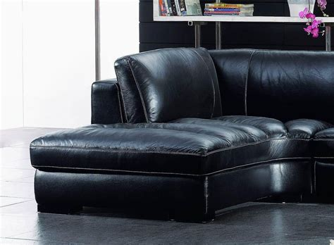 fix faux leather couch leather couch cracking repair can you repair peeling faux