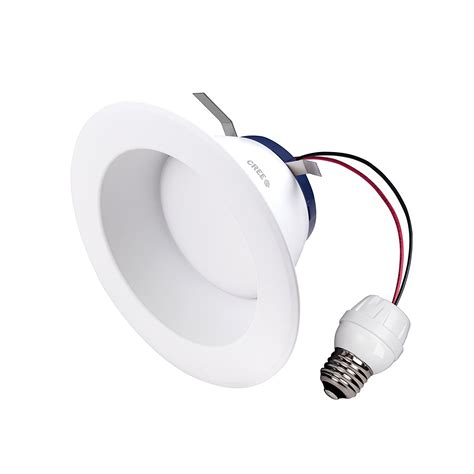 led retrofit without can housing texags