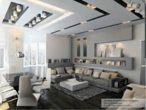 gray living room ideas gray living room design ideas