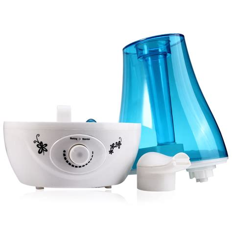best bedroom humidifiers best bedroom humidifiers 2015 28 images the basics