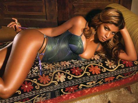 wallpaper girl black adultjobs5