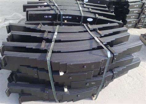 semi truck parts and accessories semi trailer parts and accessories heavy duty truck leaf