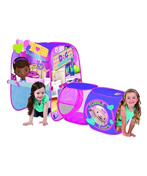 Doc Mcstuffins Fold Out by 41 Best Images About Room K On