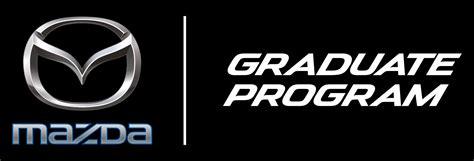 Mazda College Graduate Program by Graduate Program Northside Mazda Sault Ste