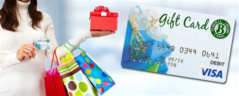 baker s fcu gift cards bakers federal credit union - Bakers Gift Cards