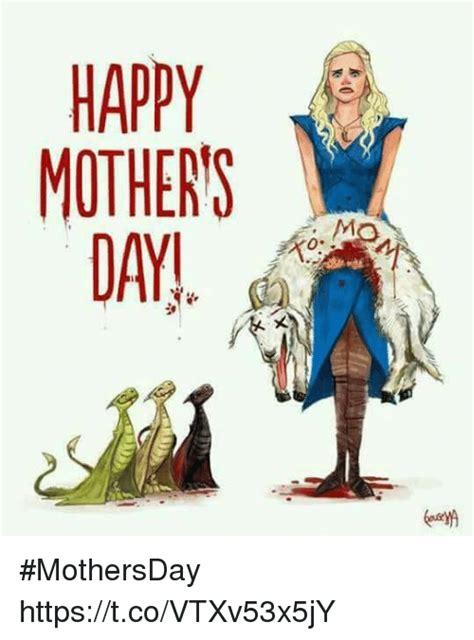 Meme Mother S Day - happy mothers day mothersday httpstcovtxv53x5jy meme