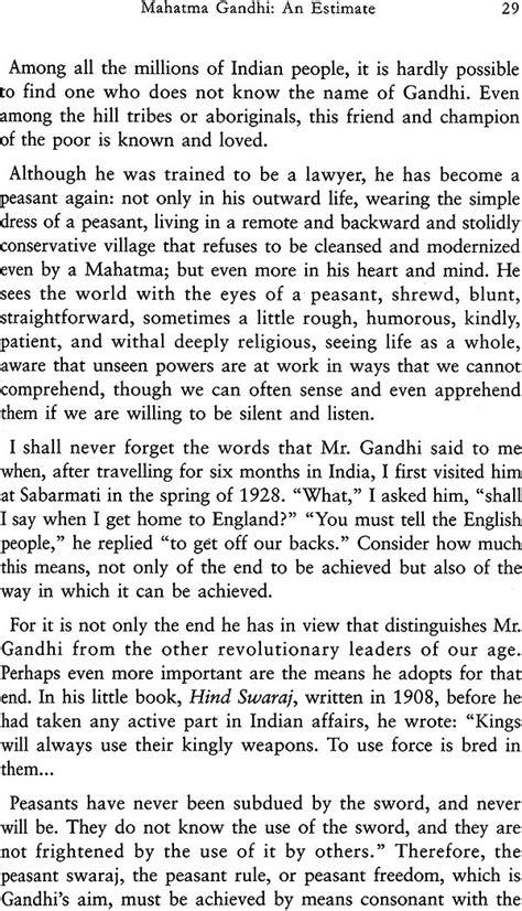 Mahatma Gandhi Essay In 200 Words by Mahatma Gandhi Essay In Writefiction581 Web Fc2