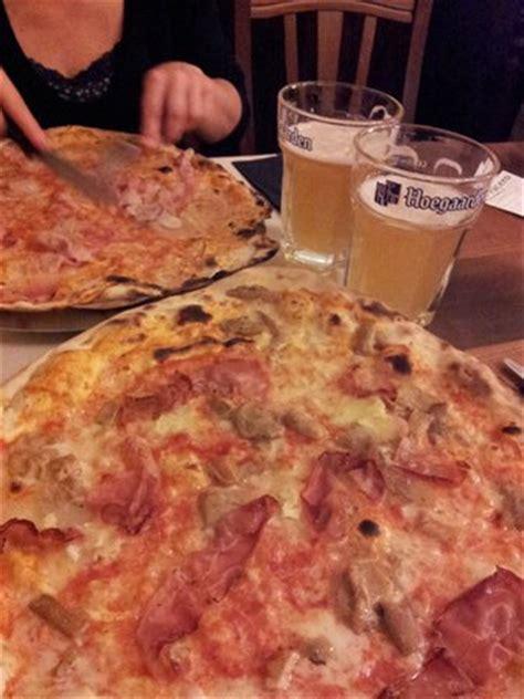 il calesse zerbinate the 10 best restaurants near acquaparco bondy bondeno