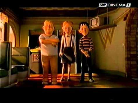 the cast of monster house monster house videogioco youtube