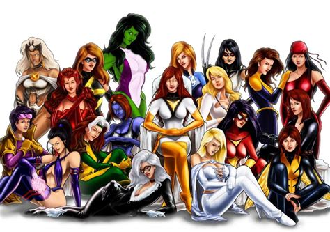 pictures of comic book characters top 10 comic characters comics amino