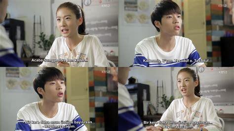 Komik A For My Prince Vol 5 Hee Eun fotoğraflı dizi replikleri sayfa 819 yeppudaa