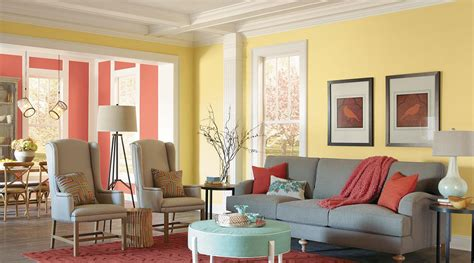popular living room paint colors home designs