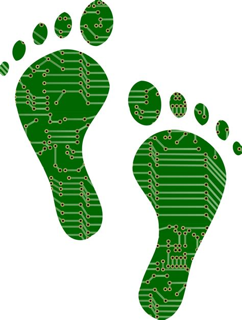 circuit pattern png clipart circuit board feet
