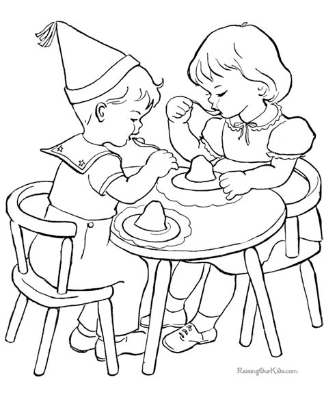 Anniversary Coloring Pages Free Printable Happy Birthday Coloring Pages Coloring Home by Anniversary Coloring Pages