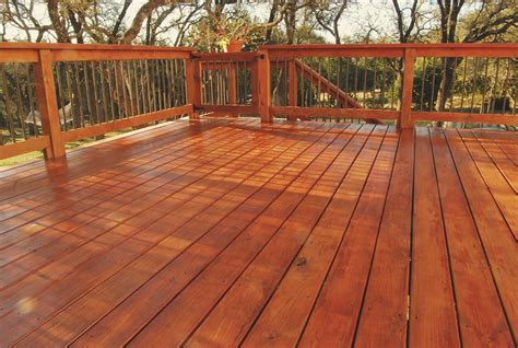 deck refinishing patio and courtyard ideas for san diegosan diego contractor republic construction