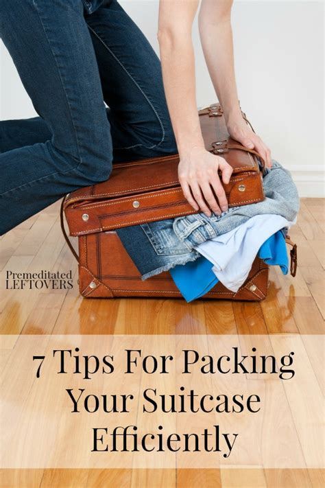 Cabin Cing Packing List by Www Littlesmornings 7 Tips For Packing Kitchenware
