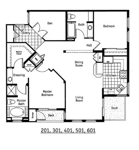 crown floor plan crown bay floor plan 17