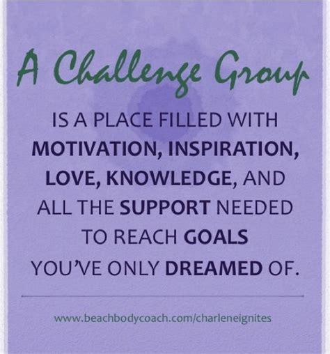 beachbody challenge names best 25 challenge ideas on team
