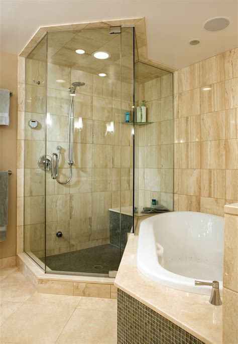 cleveland bathroom remodel bathroom bathroom remodeling cleveland ohio design decor
