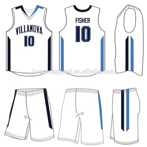 gambar design jersey basket 102 best images about subli ideas on pinterest kobe