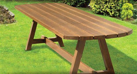 ladari moderni salotto chiudi mobili per il giardino tavoli da giardino in legno