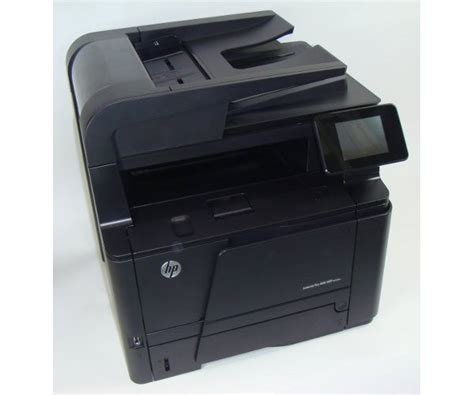 Printer Hp Pro 400 hp laserjet pro 400 mfp m425dw review printer