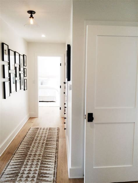 contemporary interior door styles best 25 modern interior doors ideas on modern