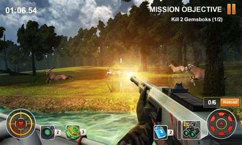 download mod game wild hunter hunting safari 3d apk v1 3 mod unlimited gold diamonds