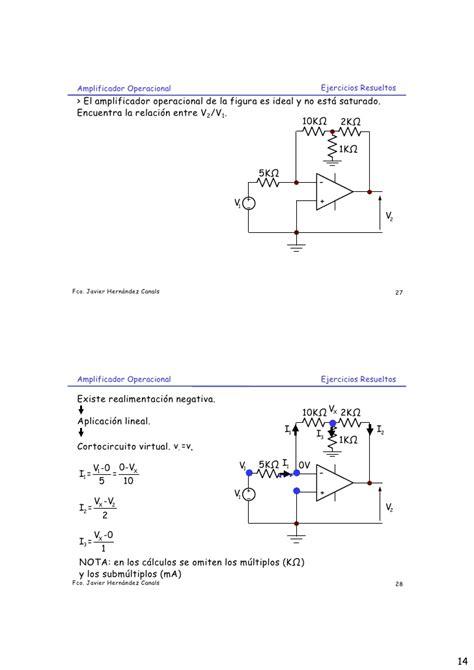 condensador esferico ejercicios resueltos capacitor esferico ejercicios resueltos 28 images mcgus 1 7 inductancia capacitancia y
