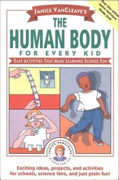 anatomy coloring book second edition 1000 images about anatomy on human