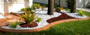 Florida Backyard Landscaping Ideas Florida Landscape Design Eileen G Designs
