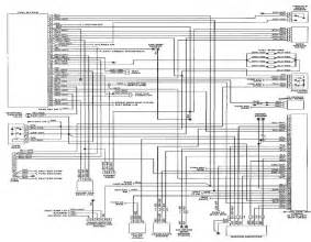 91 9000 turbo engine wiring diagram the saab link forums