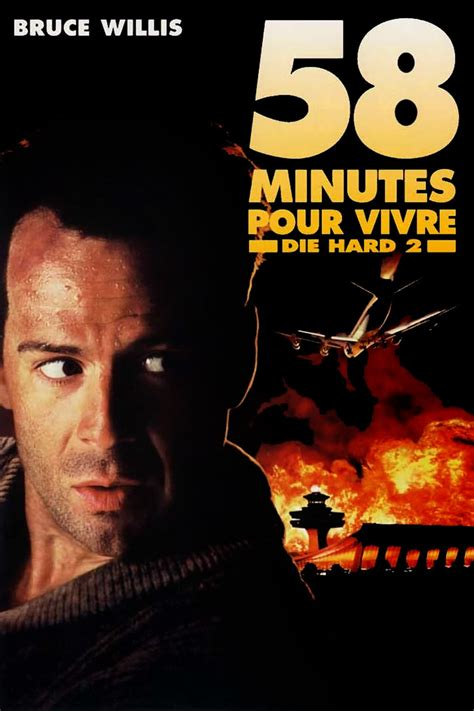 film chucky 2 streaming vf film 58 minutes pour vivre 1990 en streaming vf complet
