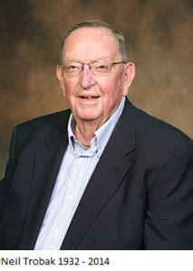 sharp funeral home carroll ia prenger obituary 2017