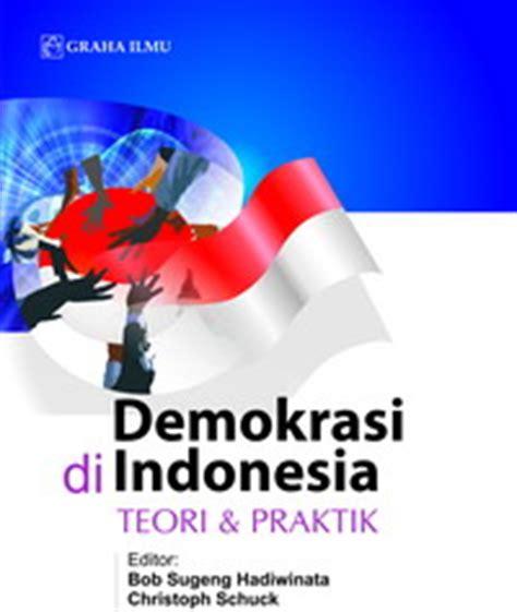Buku Civil Society Graha Ilmu penerbit graha ilmu www grahailmu co id