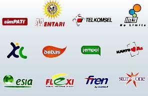 Minyak Kayu Putih Cap Mutiara bisnis all operator tokoina jual produk kesehatan dan